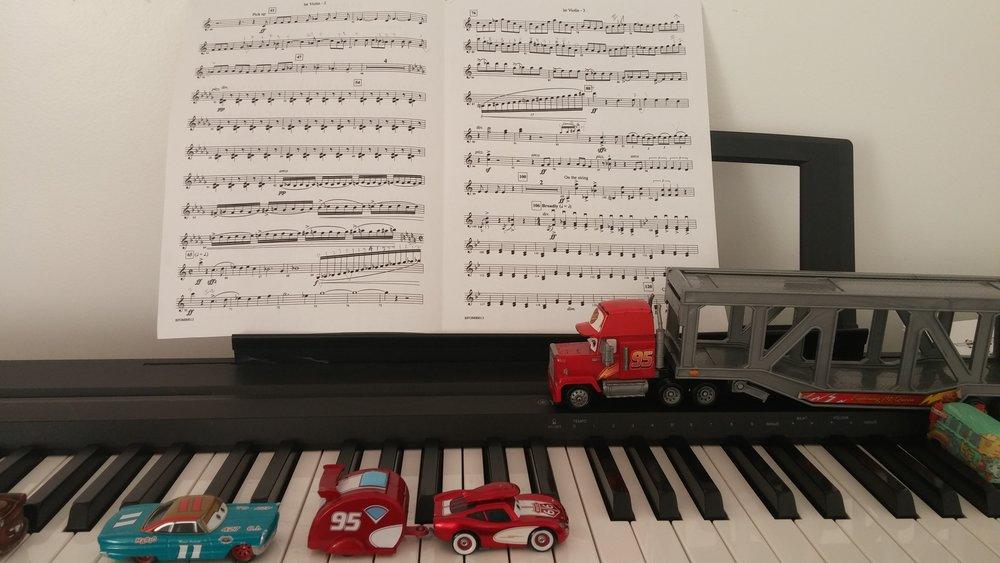 practicetimeformoms