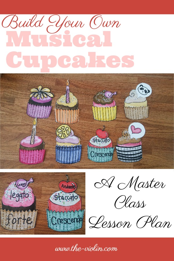 Musical Cupcakes.jpg