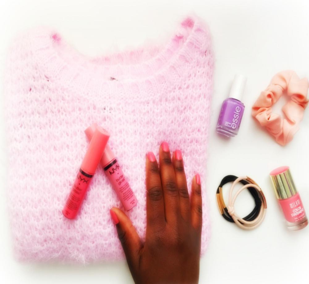 springsweaterweather