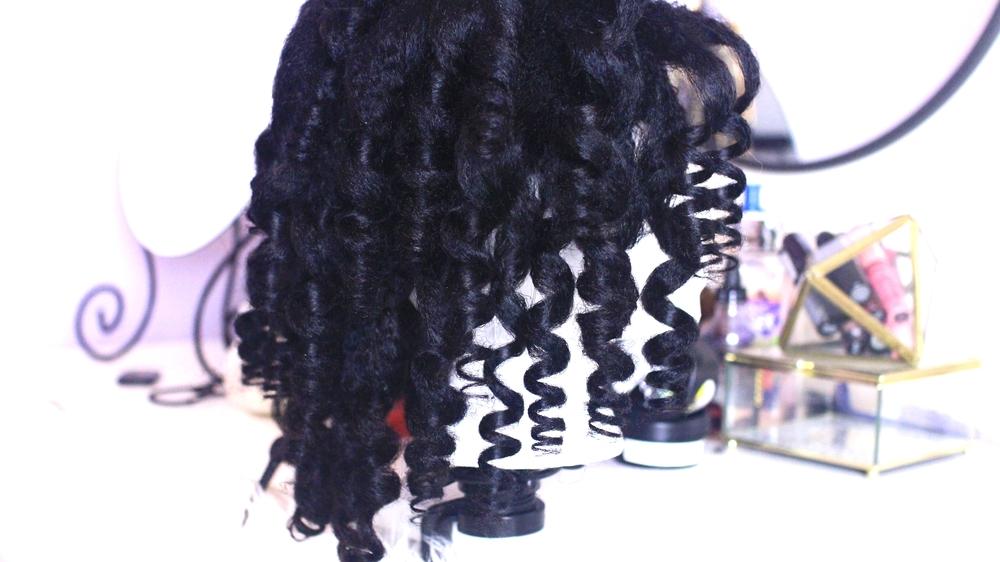 Wand Curls HerGivenHair