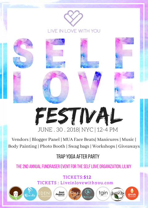 SELFLOVEFESTFLYERS-2.png
