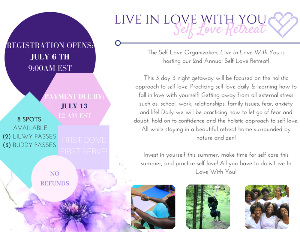 LILWY 2018 RETREAT PNG PAGE 2.png