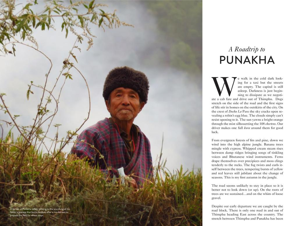 travels_with_a_burro_bhutan_02-page-005.jpg