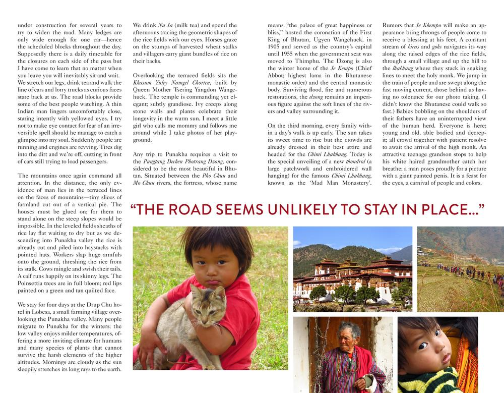 travels_with_a_burro_bhutan_02-page-006.jpg