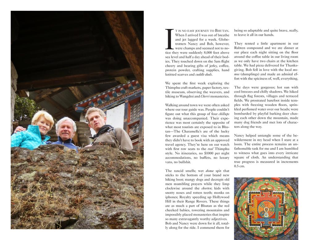 travels_with_a_burro_bhutan_02-page-009.jpg