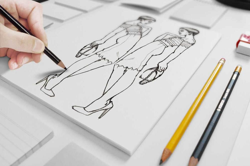 Sketch-Mockup---eamejia-freebies.jpg