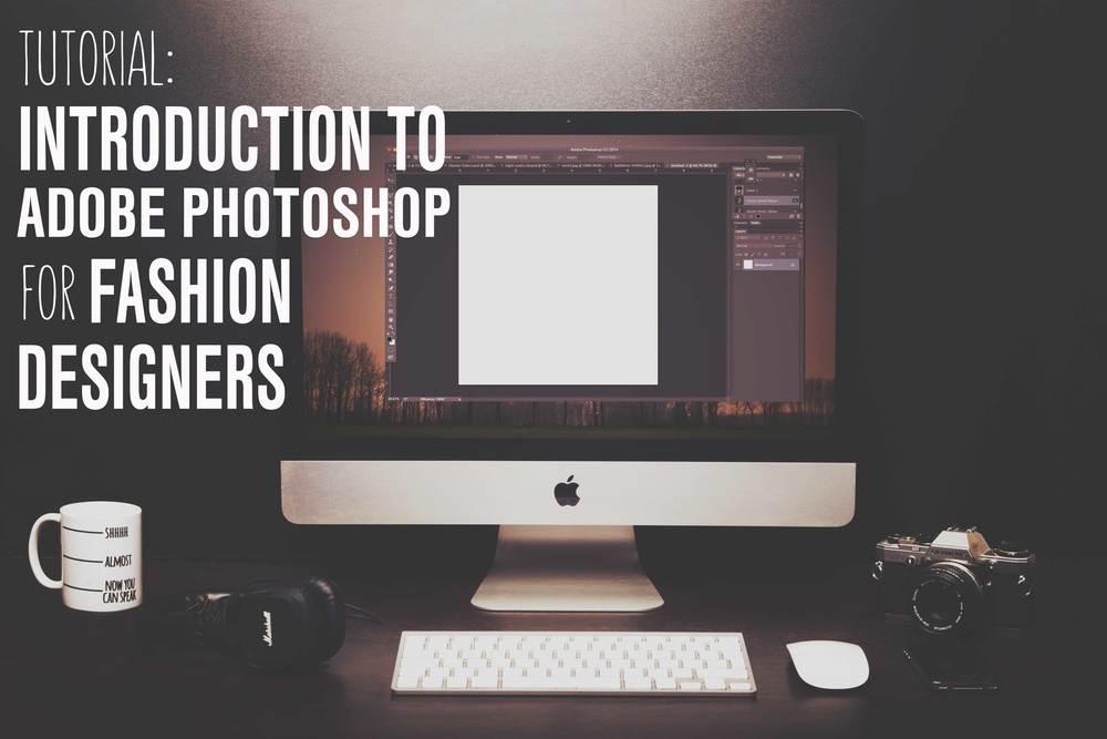 intro-to-photoshp-tutorial.jpg