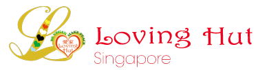 Screen Shot 2015-09-13 at 3.04.34 pm.png