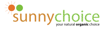 Screen Shot 2015-09-13 at 3.15.10 pm.png