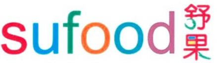 Screen Shot 2015-09-16 at 9.22.14 pm.png