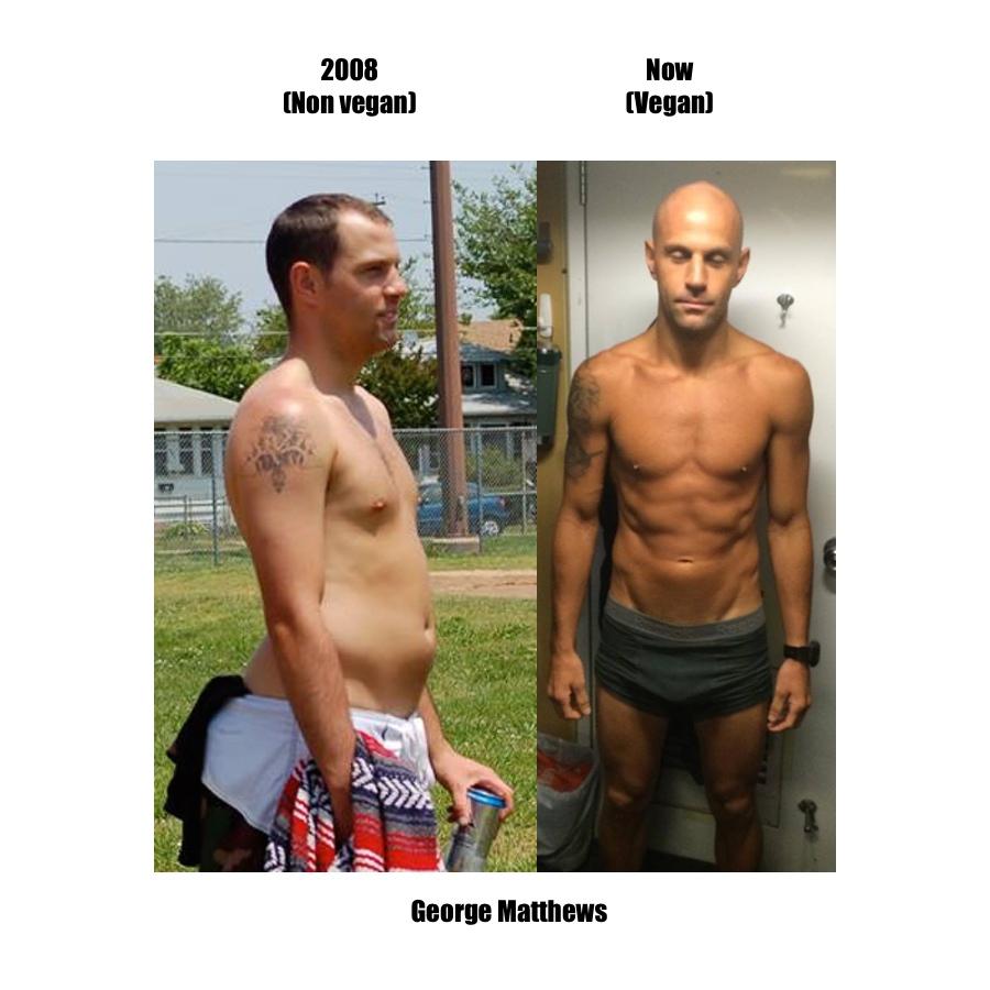 George Matthews - website.jpg