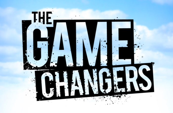 game-changers-e1500828427433.png