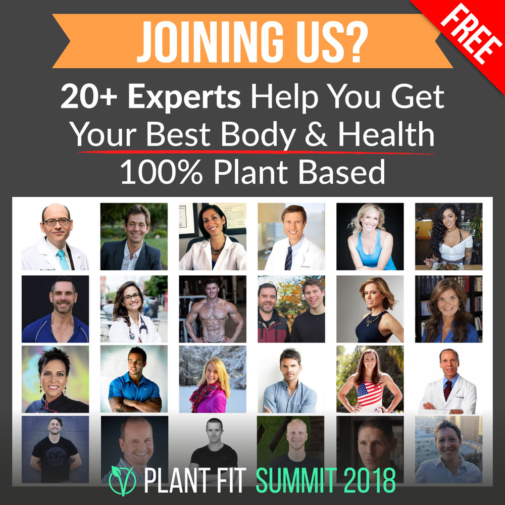 all_experts_presummit-01.jpg