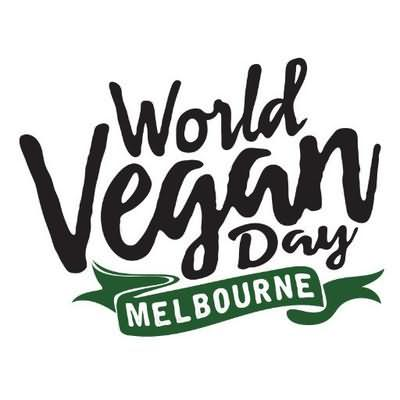 World-Vegan-Day-2018-Wishes-Images-24.jpg