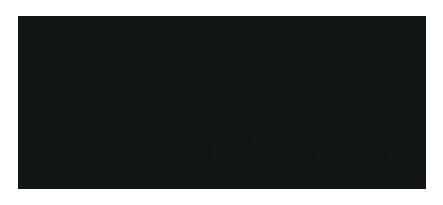 yolo-logo.png
