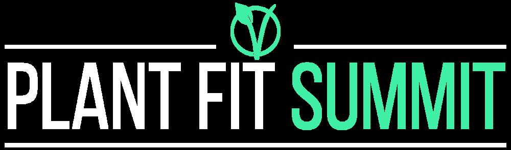summit_logo-34-34.png