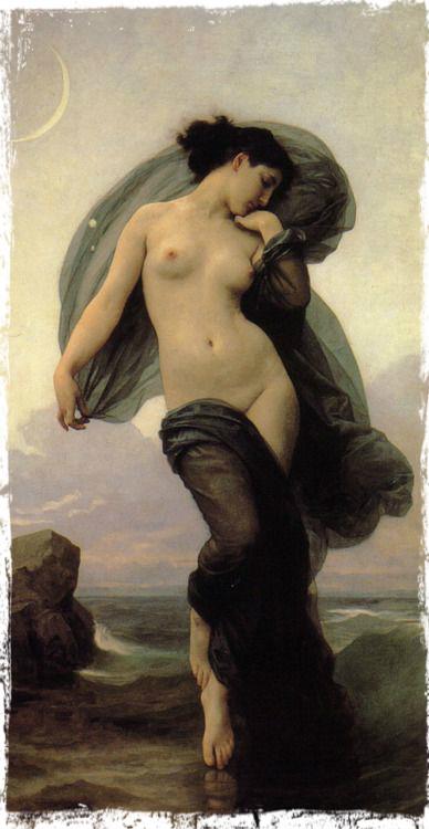 image credit: William-Adolphe Bouguereau. 1882