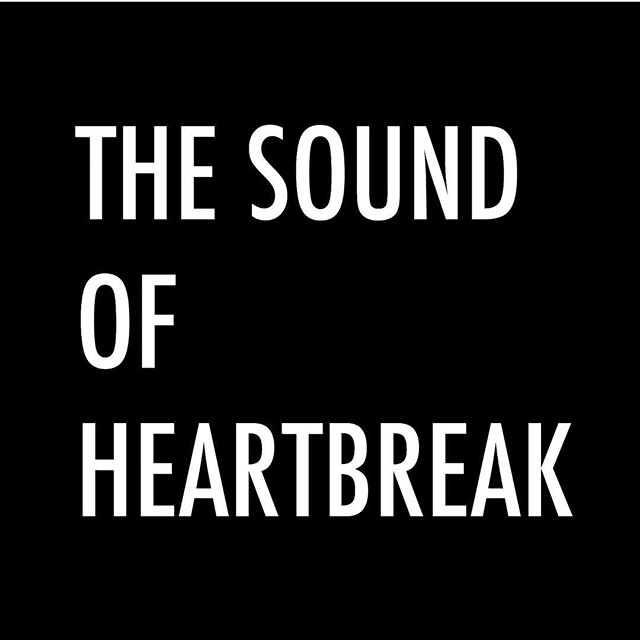 Hey, player: Are you ready for a super-emotional listening experience? Nordstrom Pop-in shop #heartbreakers2 has an amazing playlist of tunes, listen and check out FOOTHILLS CA vintage, and heal. #nordstrompop