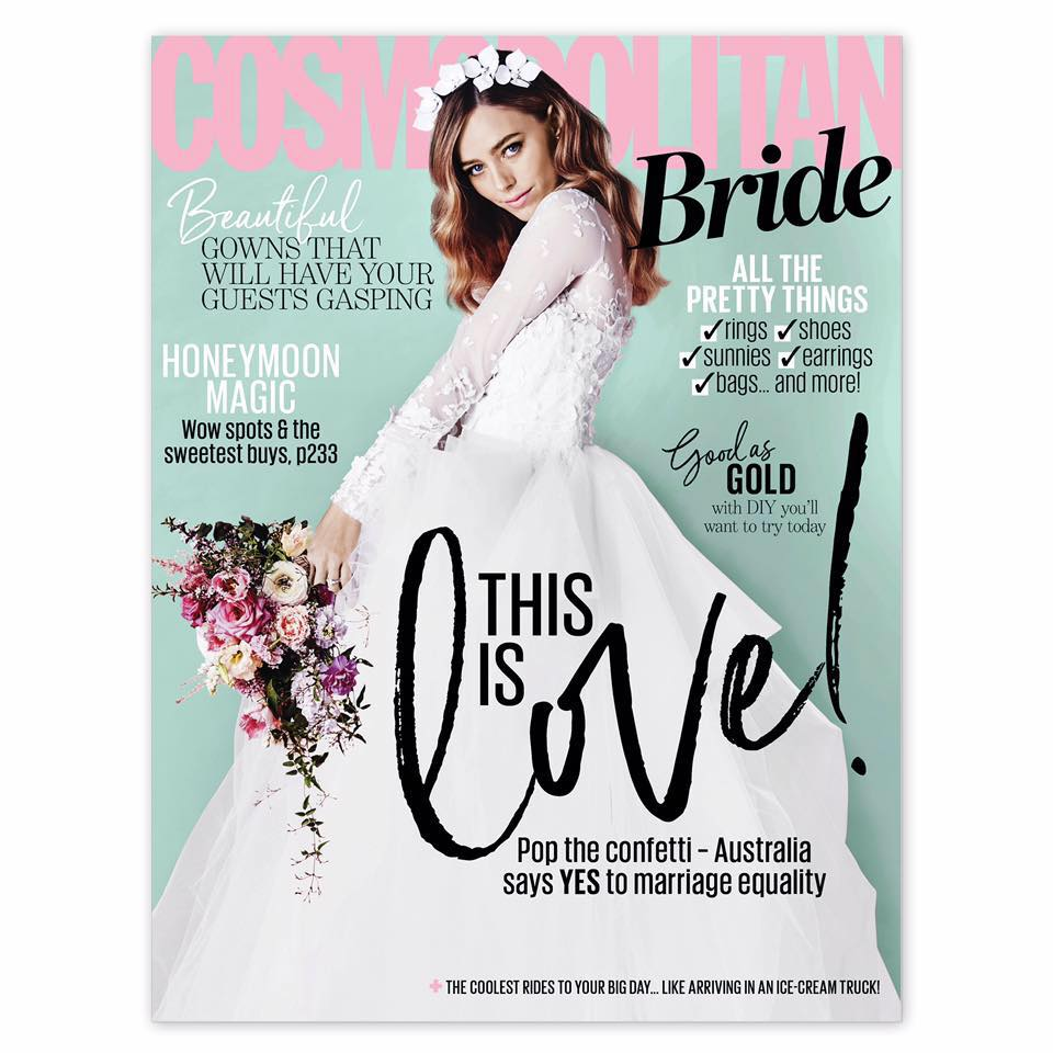 Cosmo Bride Second Cover.jpg