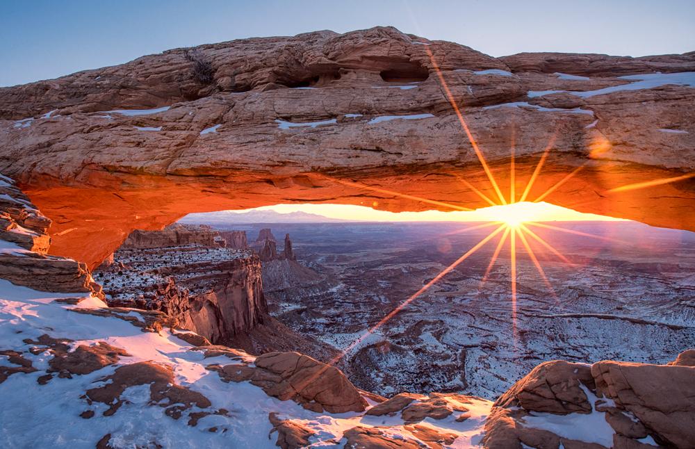 cielo-de-la-paz-sunrise-arch-moab?format