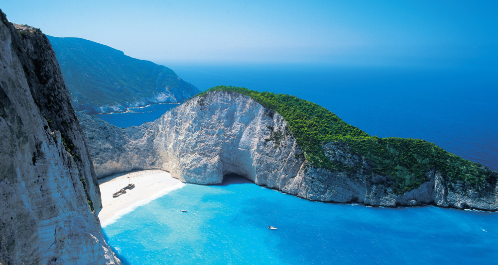 Source: vacationgreece.eu
