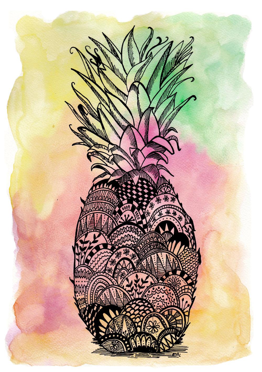 pinapple-inked.jpg