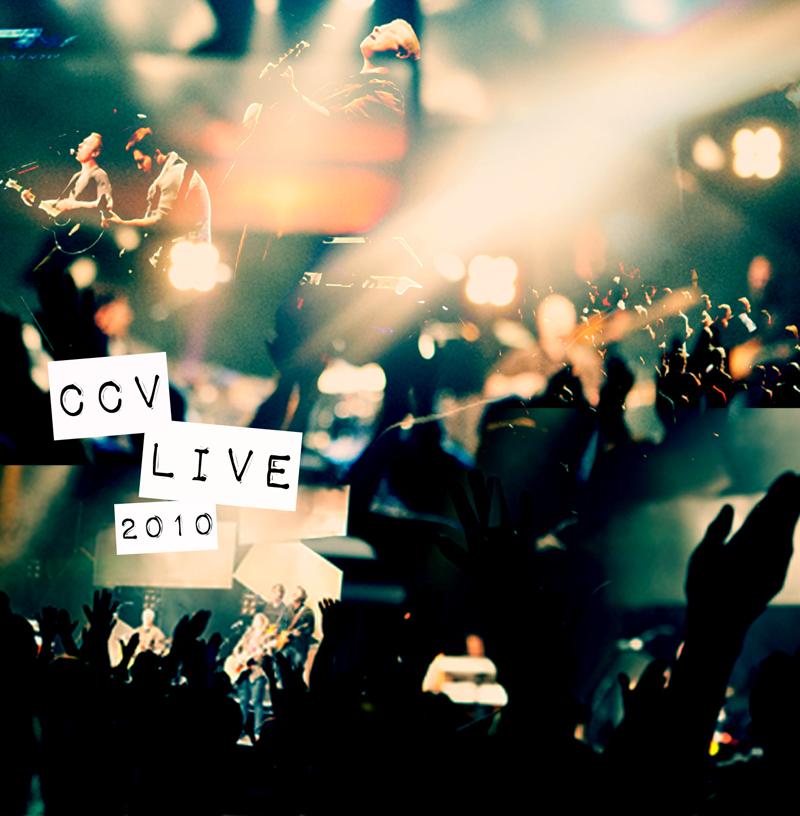 CCV Live 2010.jpg