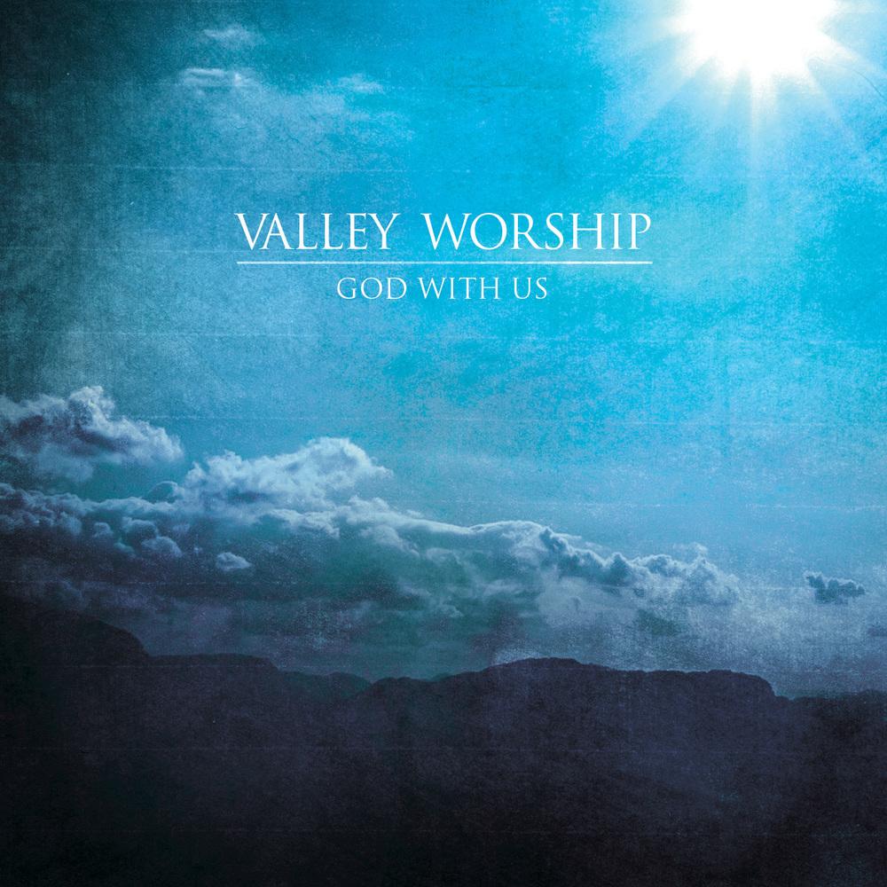 God With Us.jpg