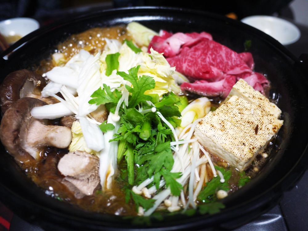 sukiyaki-02.jpg