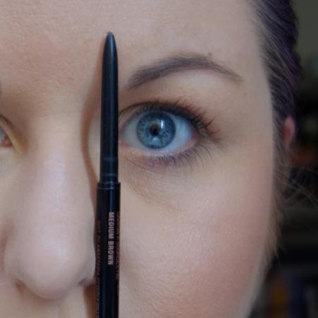 marisa-robinson-makeup-artist-brow-anatomy-01.jpg