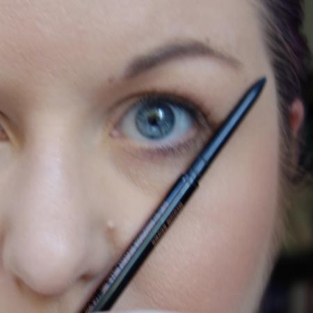 marisa-robinson-makeup-artist-brow-anatomy-03.jpg