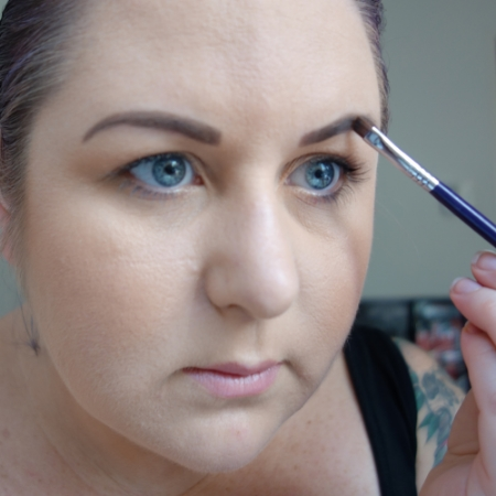 marisa-robinson-makeup-artist-brow-tutorial.jpg