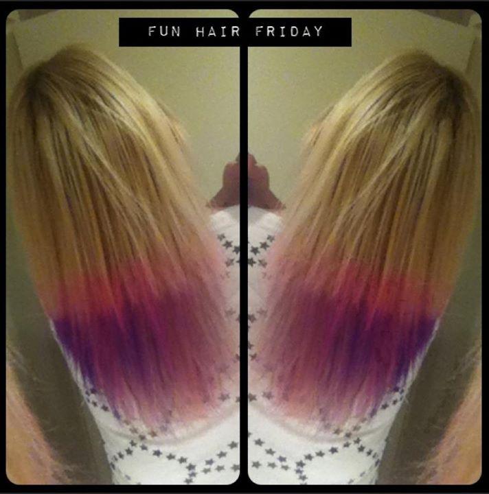 Hair_02.jpg