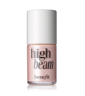 Benefit-High-Beam-Highlighter