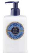 L'Occitane Shea Body Butter