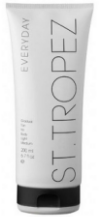 St Tropez Everyday Gradual Tan Body Lotion