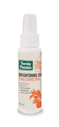 Thursday Plantation Brightening Oil.jpg