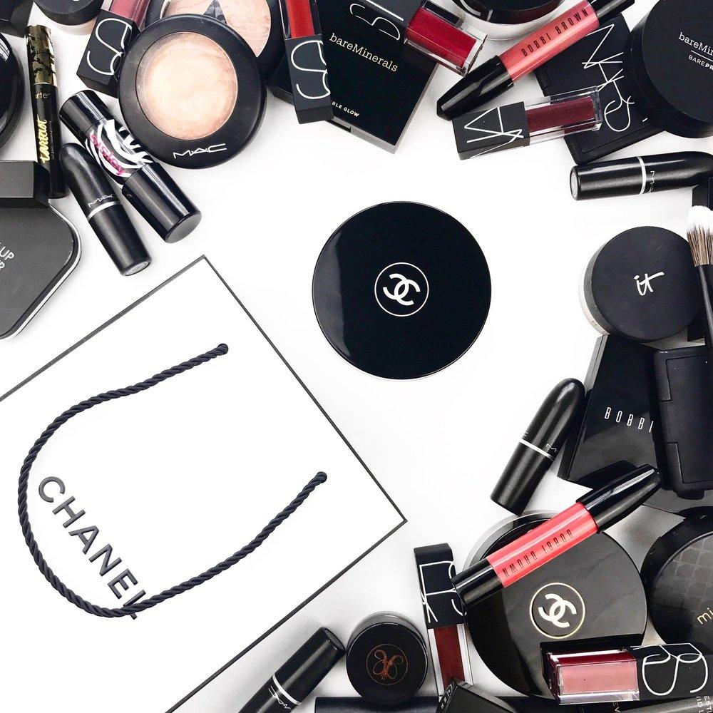 Marisa Robinson Beauty Blogger Spotlight On A Beauty Bender
