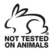 not-tested-on-animals-logo.jpg