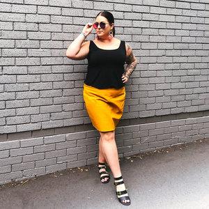 fad2d79a4fe0 Cruelty Free Beauty Blog — Marisa Robinson Beauty