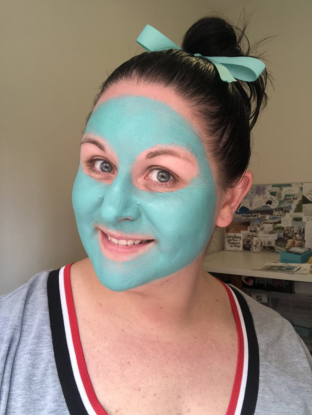 Ole Henriksen Cool Plunge Pore Mask Review