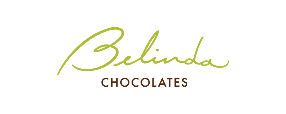 Belinda Chocolates Logo