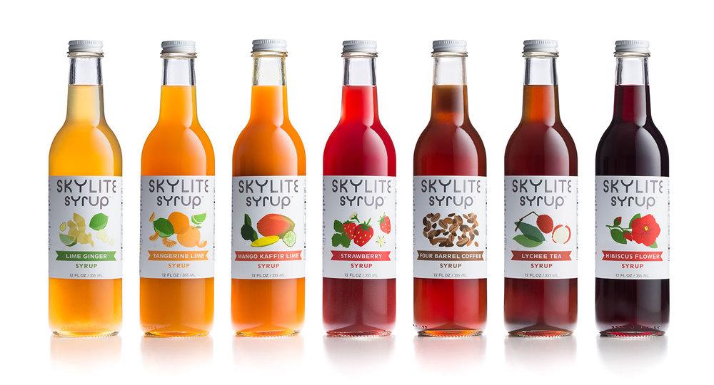 Skylite_overview.jpg