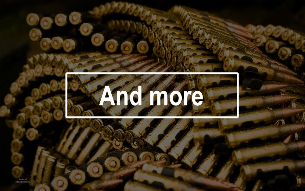 Rifle_Handgun_Assault_Rifle_pistol_military_guns_1920x1200.jpg