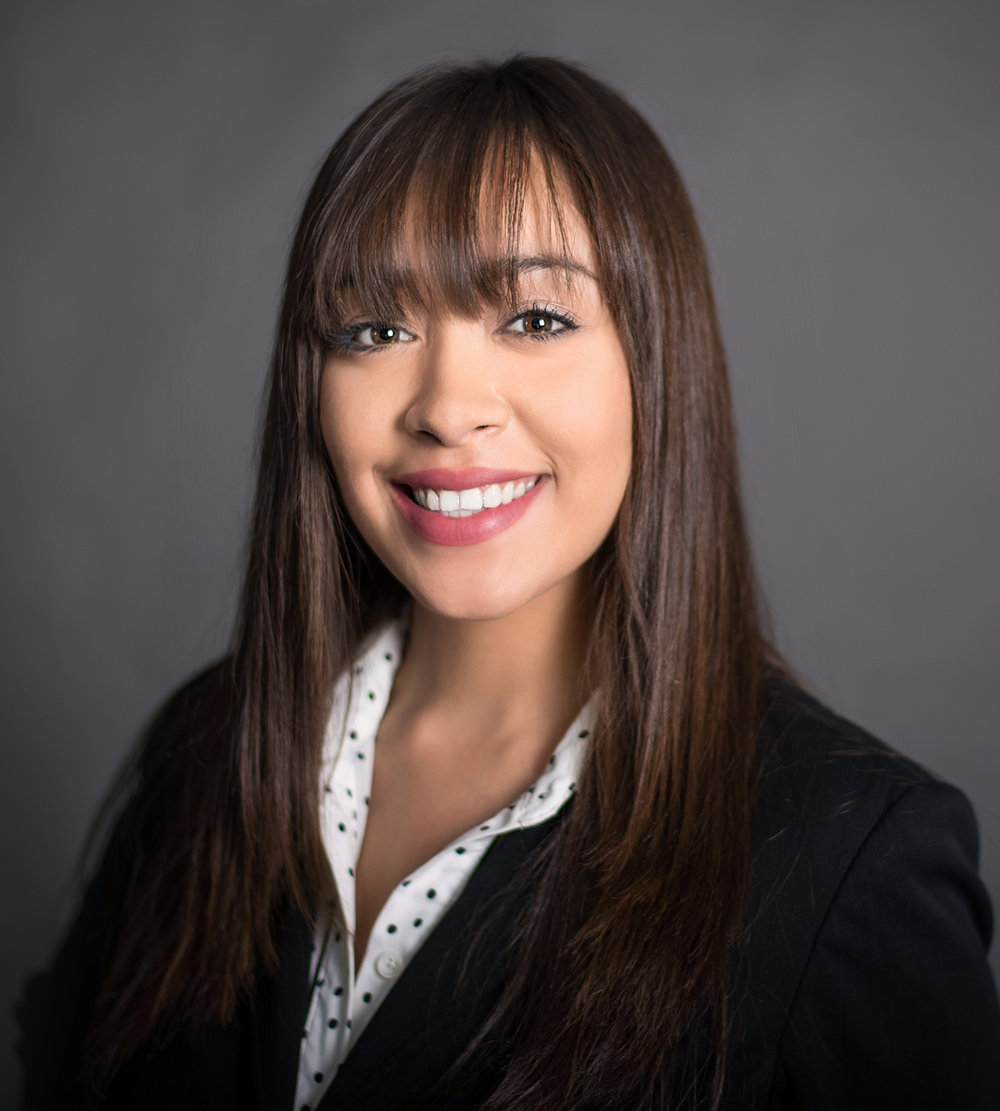 Emilce Rivera