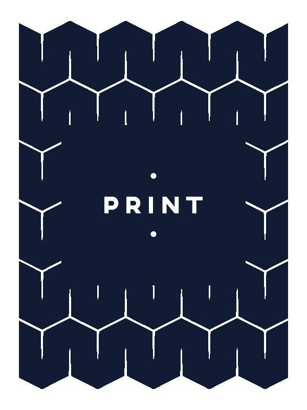 print filter