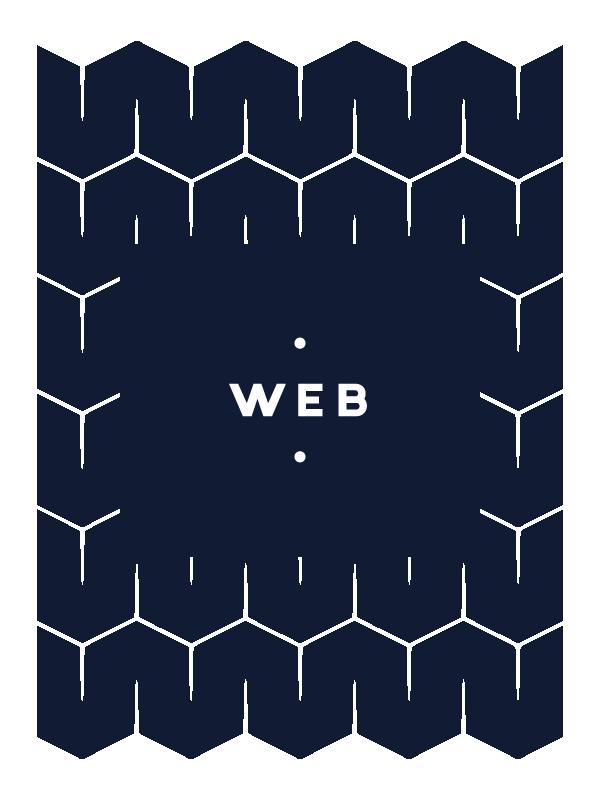 ac web pattern button - web-01.png