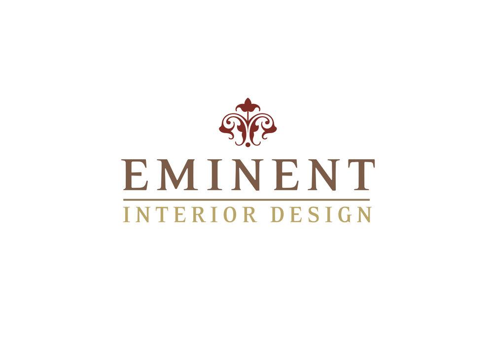 Eminent Interior Design