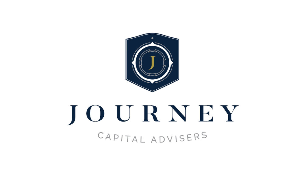 Journey Capital Advisers