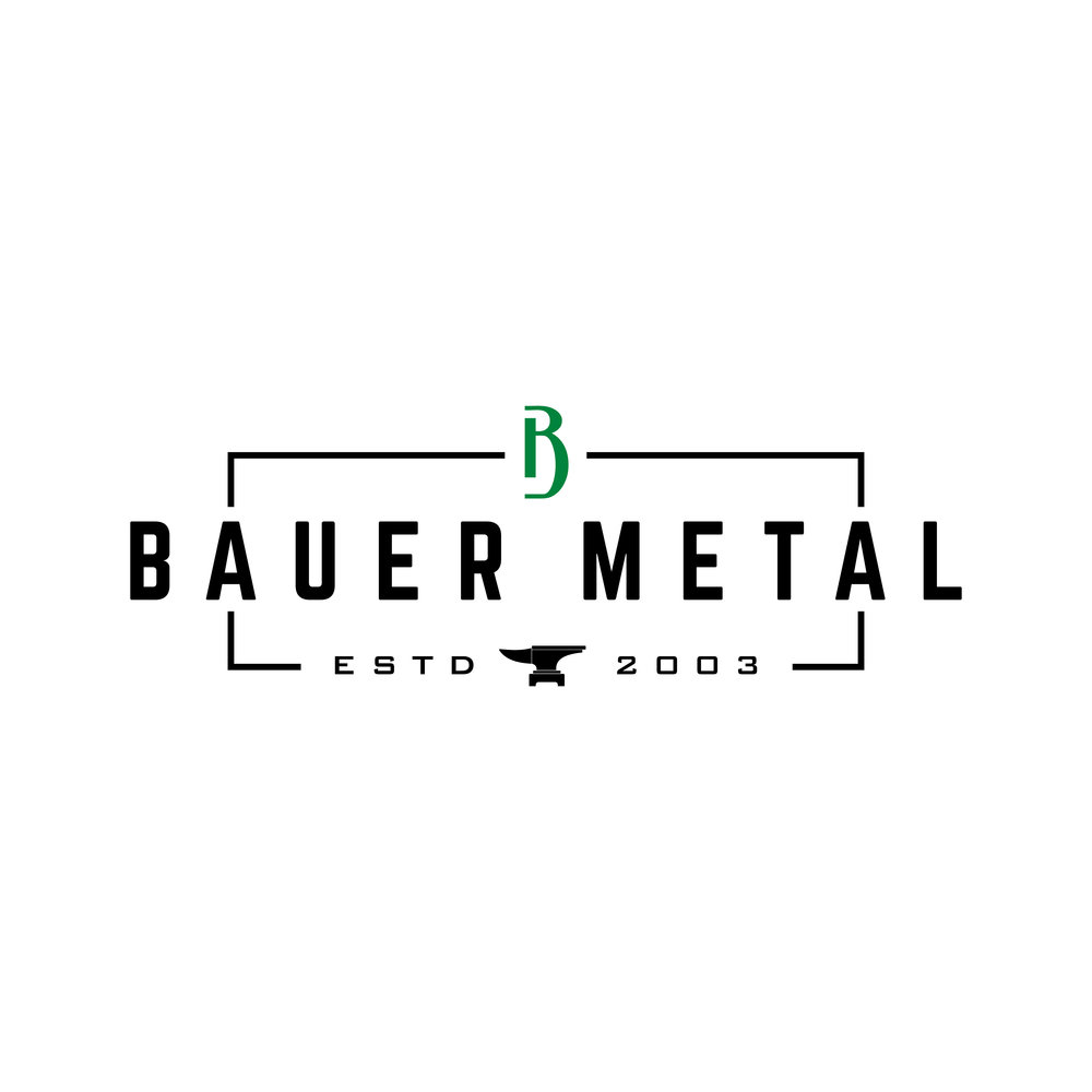 Bauer Metal Final Logo - insta_Instagram.jpg